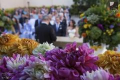 wedding Lisa and Mike 17