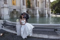 wedding Lisa and Mike 2