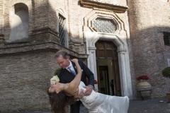 wedding Lisa and Mike 22