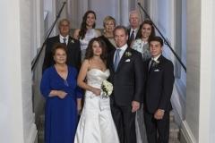 wedding Lisa and Mike 23