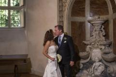 wedding Lisa and Mike 24