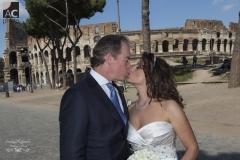 wedding Lisa and Mike 3