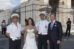 wedding Lisa and Mike 4