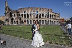 wedding Lisa and Mike 5