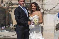 wedding Lisa and Mike 6