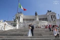 wedding Lisa and Mike 7