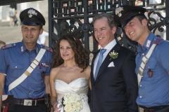 wedding Lisa and Mike 8