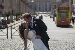 wedding Lisa and Mike 9