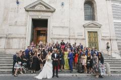 Wedding Mandana 1