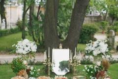 Wedding Mandana 11