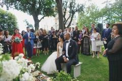 Wedding Mandana 16