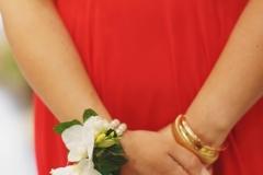 Wedding Mandana 2