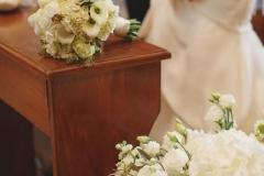 Wedding Mandana 4
