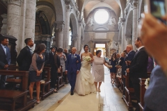 Wedding Mandana 5