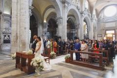 Wedding Mandana 6