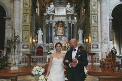 Wedding Mandana 7