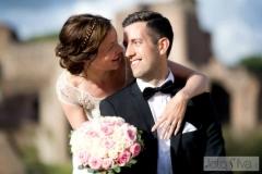 Wedding Marcos and Evelina 1