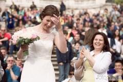 Wedding Marcos and Evelina 3