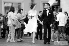 Wedding Marcos and Evelina 4