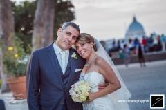 Wedding Nicole Pietro1