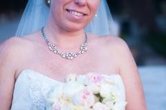 Wedding Nicole Pietro10