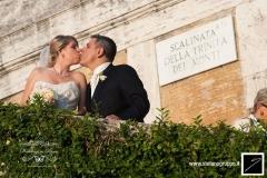 Wedding Nicole Pietro11