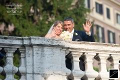 Wedding Nicole Pietro12