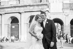Wedding Nicole Pietro13