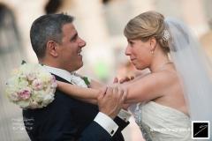 Wedding Nicole Pietro14