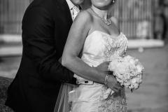 Wedding Nicole Pietro15