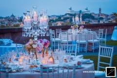 Wedding Nicole Pietro16