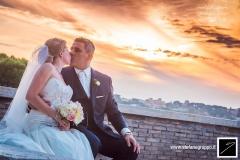 Wedding Nicole Pietro2