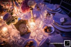 Wedding Nicole Pietro23