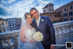 Wedding Nicole Pietro3