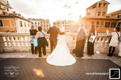 Wedding Nicole Pietro4
