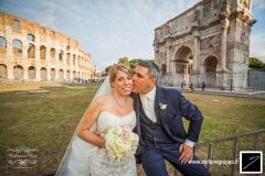 Wedding Nicole Pietro5