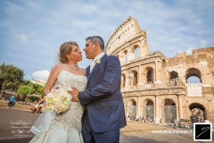 Wedding Nicole Pietro6
