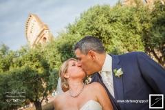 Wedding Nicole Pietro7