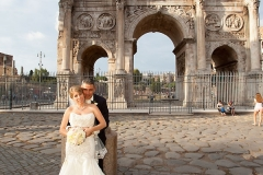 Wedding Nicole Pietro8