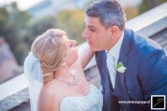 Wedding Nicole Pietro9