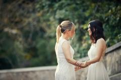 Wedding Nicole Stacy 1