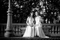 Wedding Nicole Stacy 10