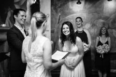 Wedding Nicole Stacy 11