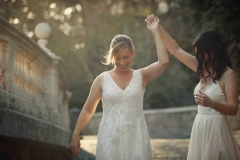 Wedding Nicole Stacy 2
