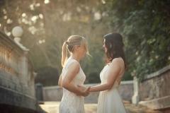 Wedding Nicole Stacy 3