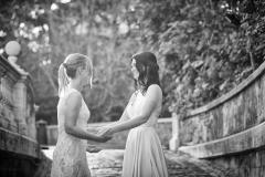 Wedding Nicole Stacy 5