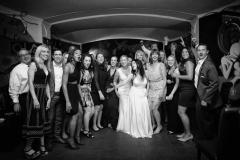 Wedding Nicole Stacy 6