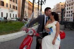 Wedding Patrick and Mino 3