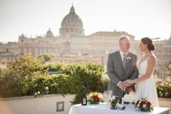 Our-Wedding-in-Rome-August-9-2019-102