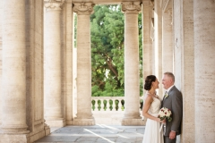 Our-Wedding-in-Rome-August-9-2019-163